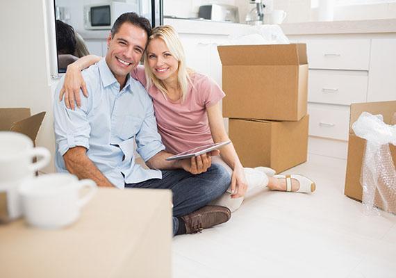 mietkaution f r wohnung oder haus. Black Bedroom Furniture Sets. Home Design Ideas